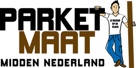 info@parketmaat.nl